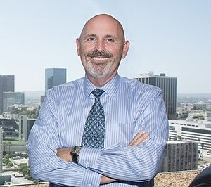 Howard Fine | Stories | Los Angeles Business Journal