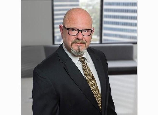 Lido Advisors Expands Wealth Management Business | Los