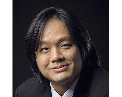 Frank Ng