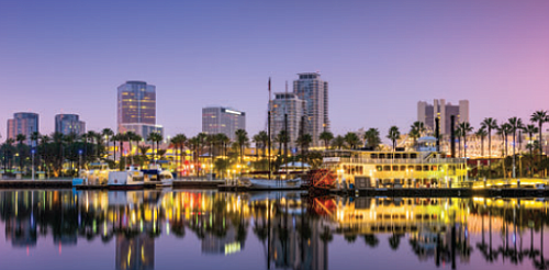 Long Beach On The Rise Long Beach A City Rich In Diverse And Dynamic Neighborhoods Los Angeles Business Journal