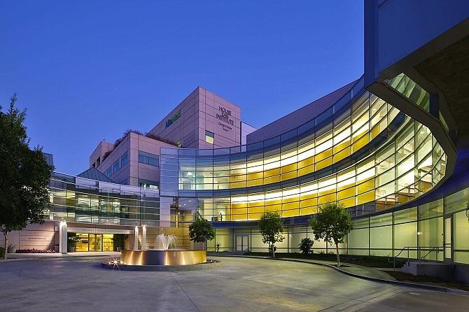 3rd Street Medical Center