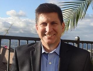 Richard Richeiri