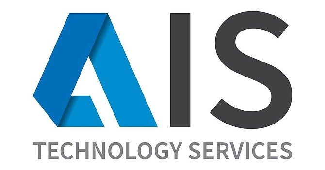 Expanded services address the needs of growing industry sectors. By Matt Thoene, CEO of AIS Technology Services.