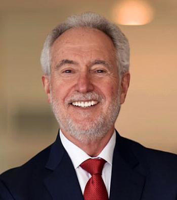 Joe Mandelbaum - Founder & President