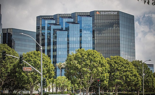 Growth Mode: Squar Milner is adding two new L.A. area firms