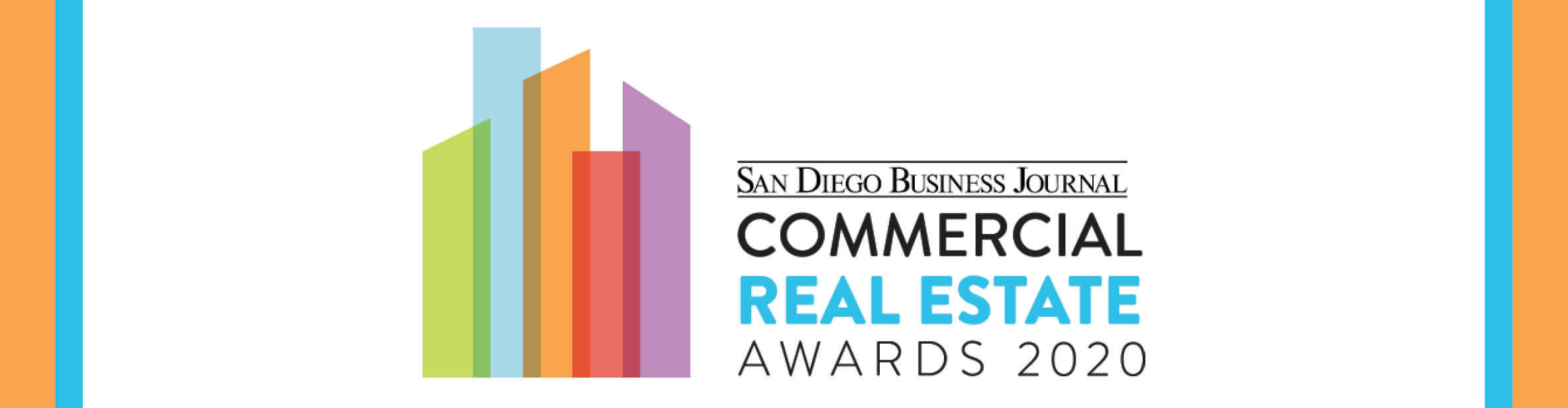 San Diego Business Journal Commercial Real Estate Awards