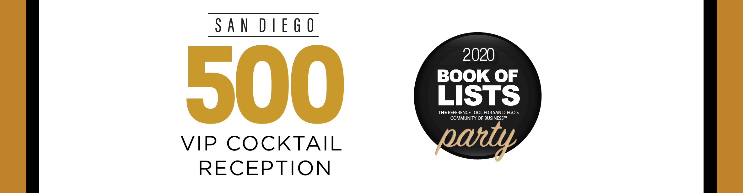 SD500 and Book of Lists