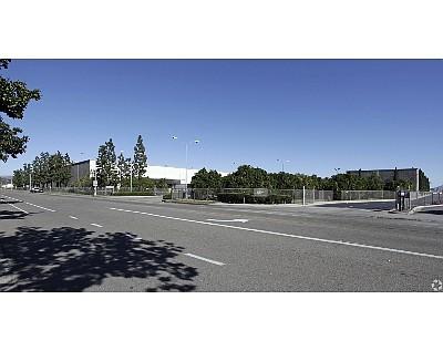 Former Kimberly-Clark site; 1.2M SF