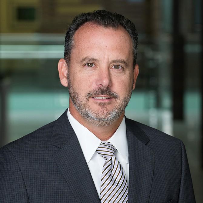 John D. Alessio, Managing Partner, Procopio, Cory, Hargreaves & Savitch LLP