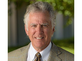 Real estate all-star Stath Karras will be honored with a lifetime achievement award. Karras is the executive director of Burnham-Moores Center for Real Estate at the University of San Diego.