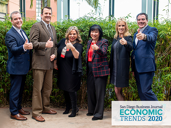 Photo by Bob Hoffman Photography.