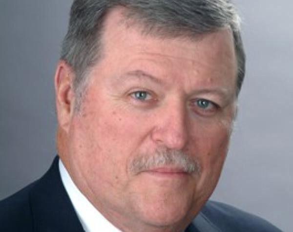 Michael Hayde