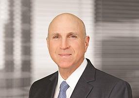 Jay Wintrob, CEO, Oaktree Capital Management