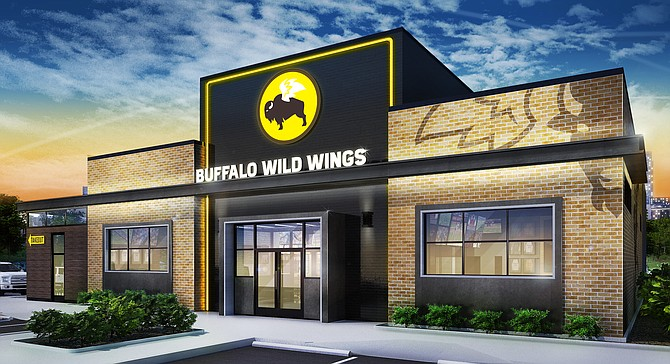 Trinity has closed $20 billion worth of transactions involving franchisees for major restaurant brands such as Buffalo Wild Wings, Burger King, Taco Bell and more.