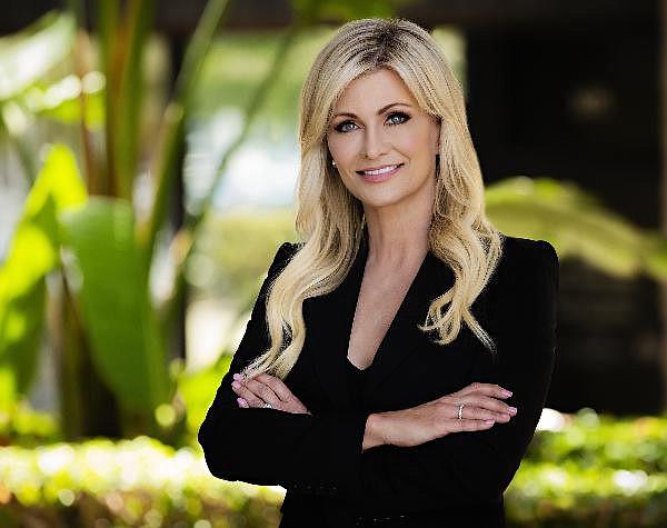Cheryl Osborn