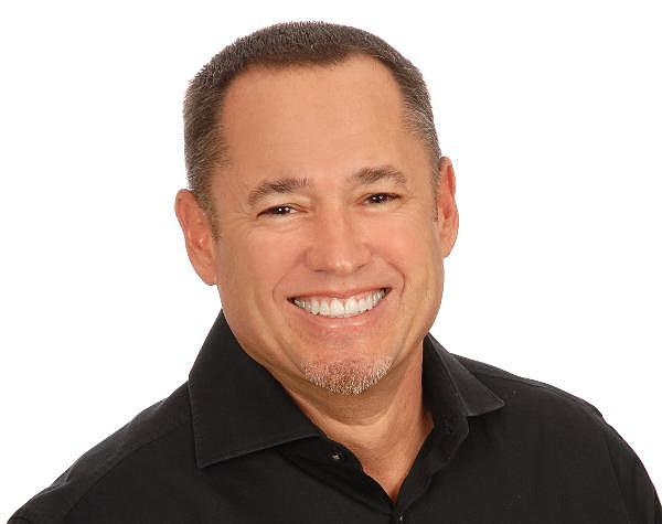 Jeff Reinstein