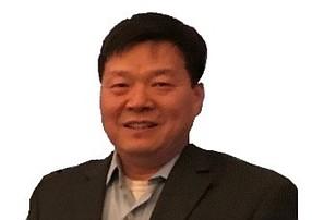 Jianlu Ma