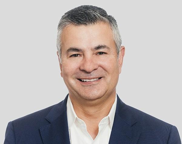 Richard Cabrera