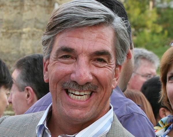 Jim Mazzo