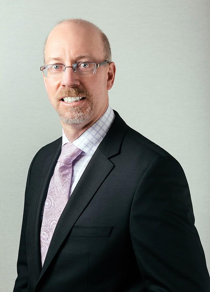 Dave Gardner, Head of Automobile Sales, American Honda Motor Co. Inc.