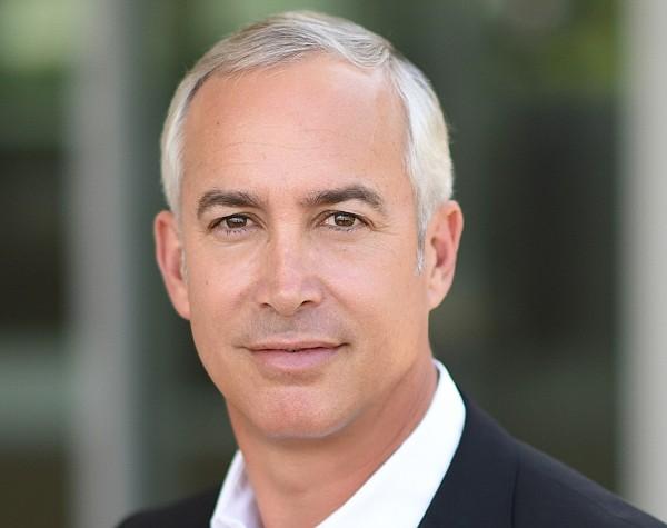 Daniel Lubeck