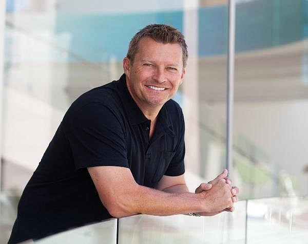 Gary Jabara