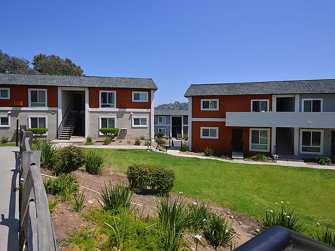 Photo courtesy of Universe Holdings. 