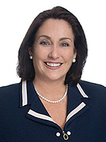 Debra Rosen, President & CEO, North San Diego Business Chamber