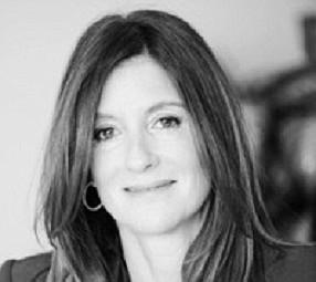 Linda Marban, President, CEO and Director, Capricor Therapeutics