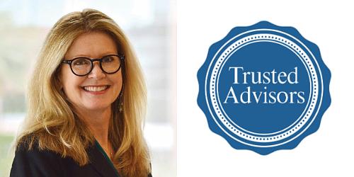 Patti Thompson-Derry | Senior Director Market Executive | Private Banking, Banc of California