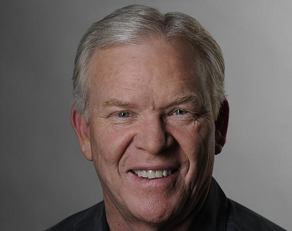Bill Link