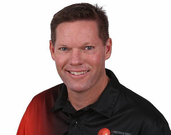 Scott Shone