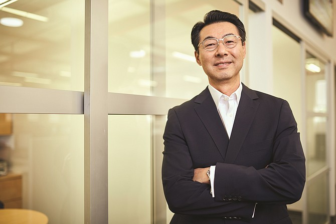 William O'Neil's Dean Kim says banks learned from 2008.