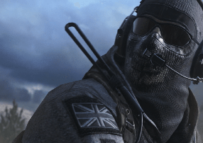 The latest 'Call of Duty' game has boosted Activision.