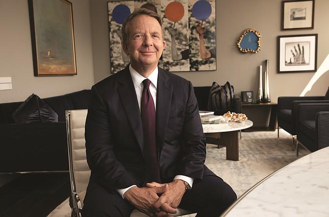 UTA's Jeremy Zimmer gave up his 2020 salary