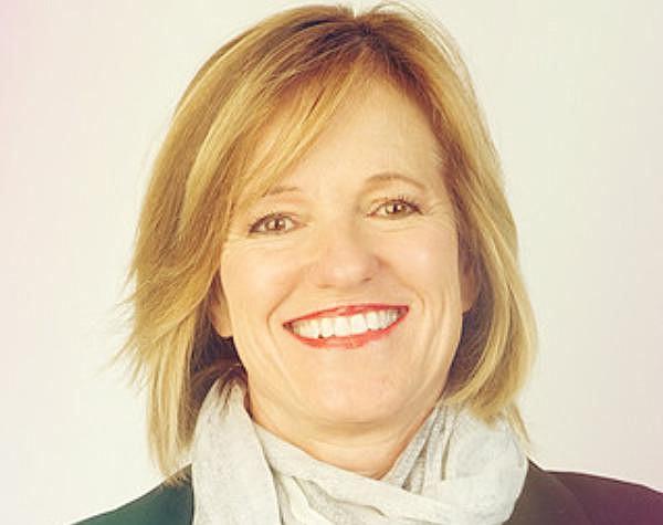 Jill Gwaltney