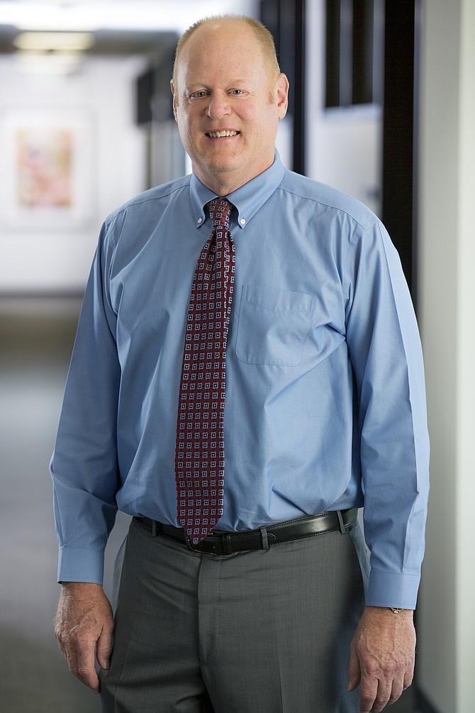Douglas Waite, CPA, MBA - Miller Kaplan