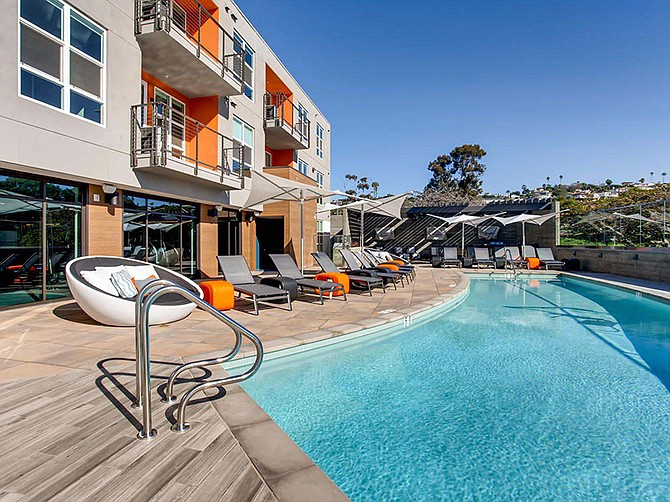 Photo courtesy of JPI.