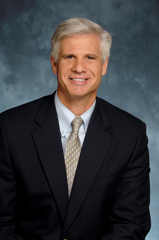 Dale Surowitz