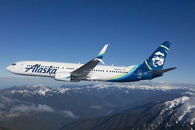 Alaska Airlines added new routes in the first half of 2020 with the goal of increasing its total routes out of LAX to 35 by 2021.