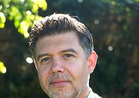 Alive Ventures CEO John Zapolski