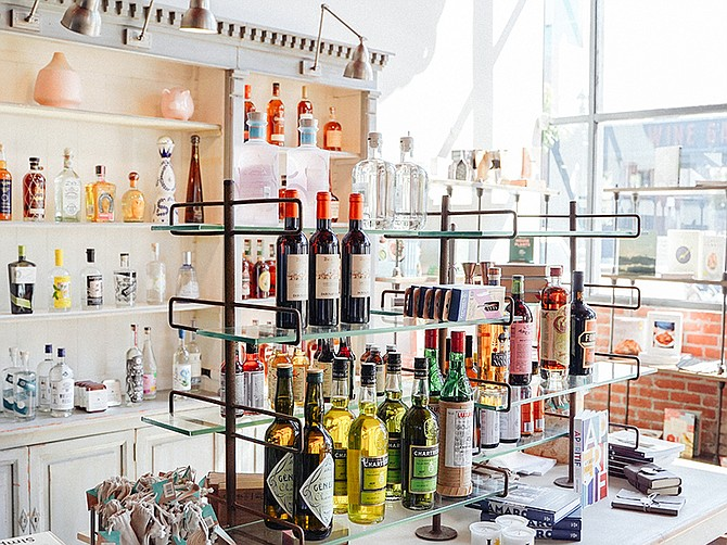 Photo courtesy of Puffer Malarkey Collective.