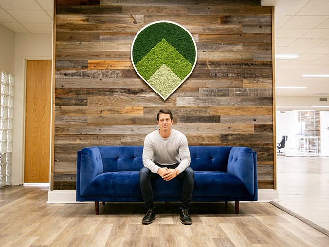 Photo courtesy of GoSite.