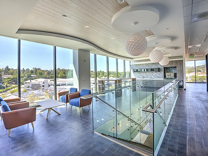Photos courtesy of Pink Media Productions.