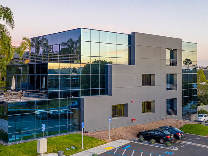 Photo courtesy of TOOTRiS.