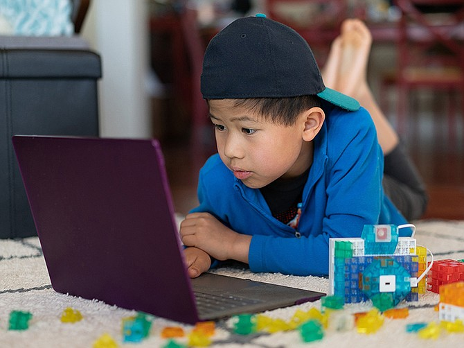 Photo Courtesy of Sony.