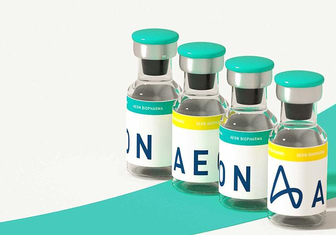 Aeon product