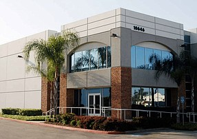 A partnership of PGIM Real Estate and Perlmutter Investment Co.'s IAC Properties have acquired a 30-property industrial portfolio.