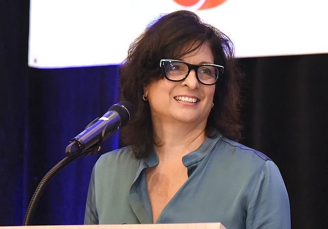 Lynn Jochim