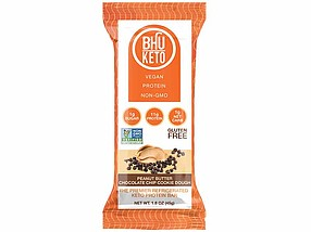 Photo courtesy of Bhu Foods.